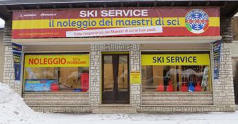 noleggio_ski_service_canove