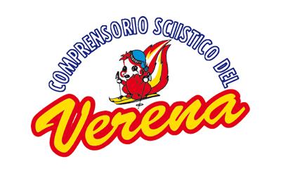 scuola_sci_verena_logo