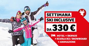 settimana_asiagoneve_ski