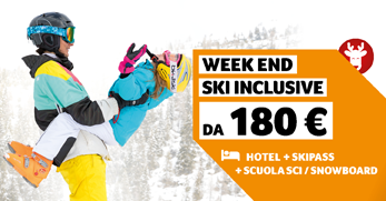 weekend_asiagoneve_ski